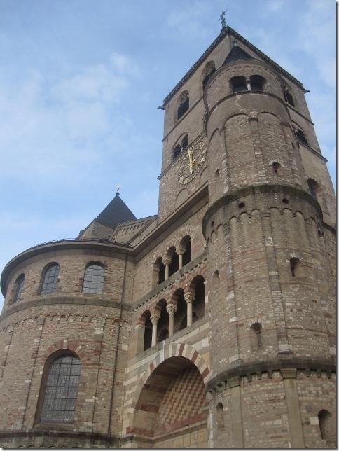 150921 Germany- Trier (18) (480x640)