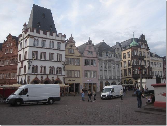 150921 Germany- Trier (21) (640x480)