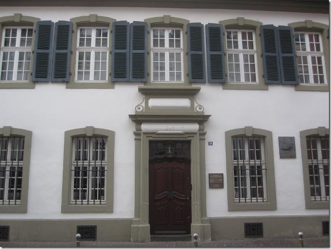 150921 Germany- Trier (23) (640x480)