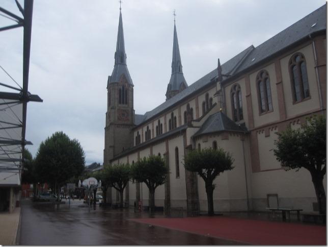 150922 Luxembourg- Diekirch (1) (640x480)