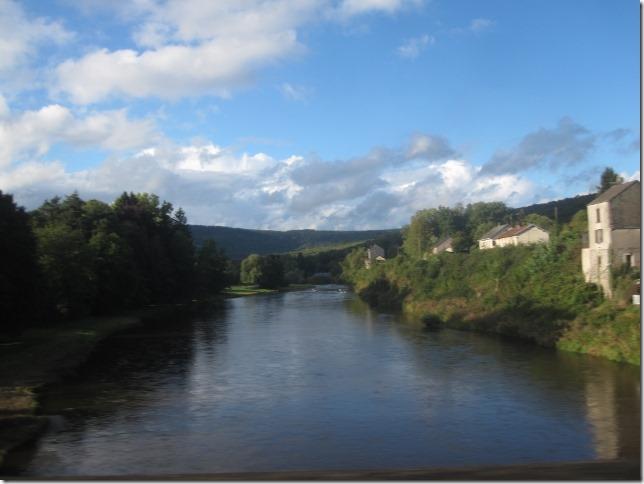 150922 Luxembourg- Diekirch (13) (640x480)