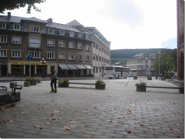 150922 Luxembourg- Diekirch (3) (640x480)