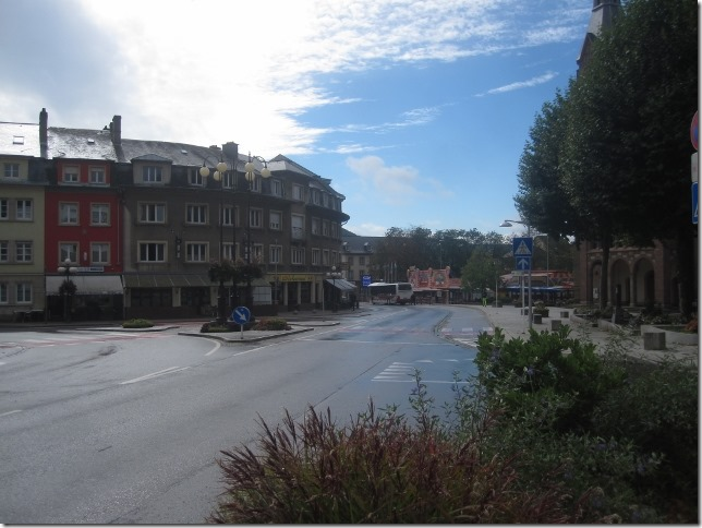 150922 Luxembourg- Diekirch (4) (640x480)
