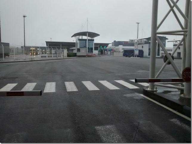 150924 France- Calais (13) (640x480)